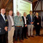 Groepsfoto-Bokkenrijders-2017
