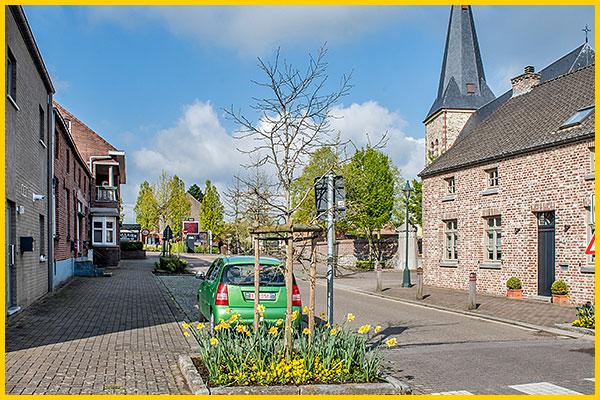 Gerdingen