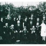 Familie-Drees-Evens-1929