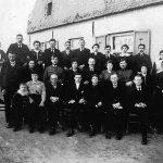 Huwelijk-Verheyen-Schepers-1920