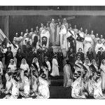 Mariafeesten-1946-opvoering-in-de-Breughelzaal
