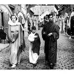 Mariaprocessie-1946