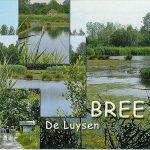 Beek-De-Luysen