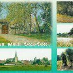 Beek-Haexhof