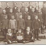Beek-Jongensschool-1930-31