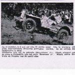 Bree-12-oktober-1947