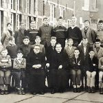 Bree-6-de-Latijnse-1956-57-Sint-Michiels-college