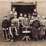 Bree-Beroepschool-1922