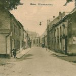 Bree-Kloosterstraat-richting-centrum