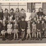 Bree-Meisjesschool-1947–Juff.-Mia-Haels