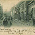 Bree-Zicht-in-de-Hoogstraat