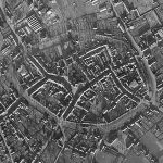 Bree-luchtfoto-1949