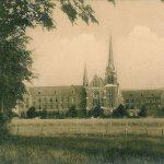 Gerdingen-OLV-van-de-Carmel-kerk