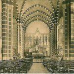 Gerdingen-binnenzicht-kerk-van-de-carmel