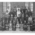 Gerdingen-klas-van-1927