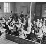 Lager-onderwijs-Gerdingen-1968