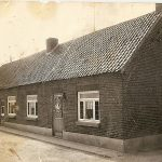 Opitter-Huisje-Belien-Henkens-Pater-Neyenslaan