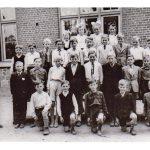 't-Hasselt-1947-4-5-6de-leerjaar-H-Hendriks