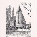 't-Hasselt-aardappelen-verzamelen-ten-voordele-bouw-kerk-