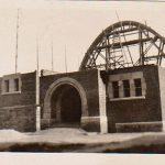 't-Hasselt-de-bouw-van-de-kerk