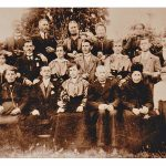 Tongerlo-Fam-Eerdekens-1917