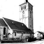 Tongerlo-St-Pieterkerk