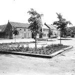 Tongerlo-dorp2