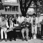 Finneke-van-Nes-van-Rooy-is-100-jaar