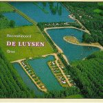Beek-De-Luysen2