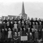 Beek-Meisjesschool-47-48