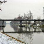 Beek-Zuid-Willemsvaart-brug