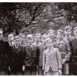 Bree-College-6-latijnse-1947