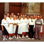 Bree-Dansgroep-de-Knepkens-(1)