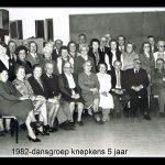 Bree-Dansgroep-de-Knepkens-(2)