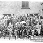 Bree-DeBoerenbond-1956