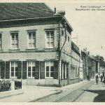 Bree-Hoogstraat-met-links-woning-Fransman