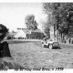 Bree-Jeepcross