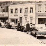 Bree-Lieske-en-Twan-Thans-met-hun-taxi-bedrijf