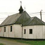 Bree-Solt-Sacramentsprocessie-eind-jaren-'40(2)