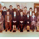 Gerdingen-onderwijzend-personeel2