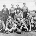 1941-Opitter-FC