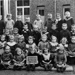 Bewaarschool-Opitter-in-1917