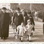 foto-5-Gouden-Bruiloft-Belien-Reynards-Opitter-22-4-1953