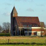 't-Hasselt-Kerk
