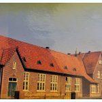 't-Hasselt-Oude-school-gebouwen