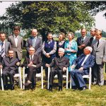 't-Hasselt-Samenkomst-priesters-en-kloosterlingen-1978