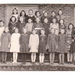 Tongerlo-1944-Lisa-Vanaken-3-4-5de-leerjaar