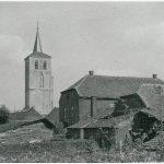 Tongerlo-Kerktoren-woning-Braekers
