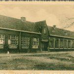 Tongerlo-School