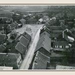 Tongerlo-Zicht-op-het-dorpplein